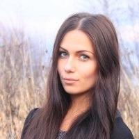 Анфиса Радецкая