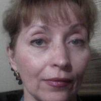 Анжелика Абрамович