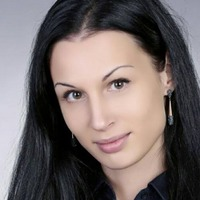 Елизавета Уланова