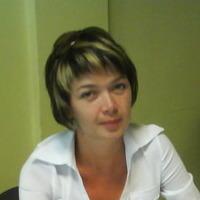 Антонина Железная