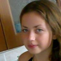 Елизавета Абрамович