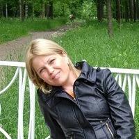Дарина Генералова