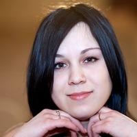 Тамара Охотникова