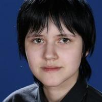 Анфиса Шевченко