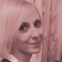 София Ульянова