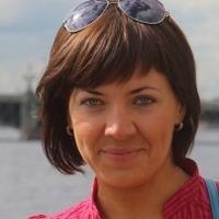 Анна Орловская