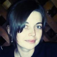 Мирослава Румянцева