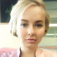 Василиса Дубровская