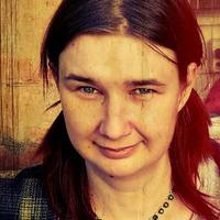 Диана Павловская