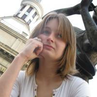 Екатерина Доценко