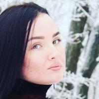 Жанна Игнатова