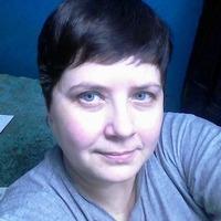 Елена Тихомирова