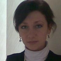Роза Руденко