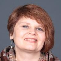 Таисия Городецкая