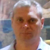 Кирилл Игнатов
