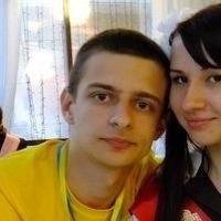 Федор Некрасов