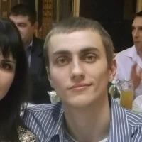 Богдан Стрелков