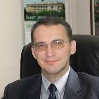 Демьян Лебедев