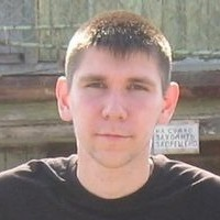 Богдан Наумов