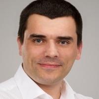 Виссарион Жданов