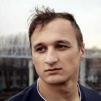 Андрей Шарапов