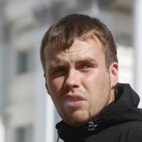 Захар Осипов