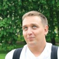 Руслан Селезнёв