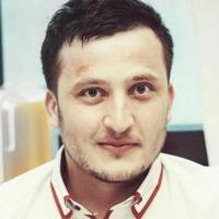 Аверьян Анисимов