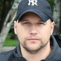 Назар Воронов