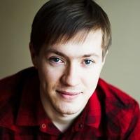 Егор Соловьёв