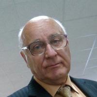 Станислав Фёдоров