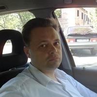 Доброслав Носков