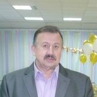 Захар Субботин