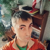 Осип Тетерин