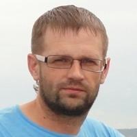 Гаврила Королёв
