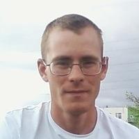Анатолий Лобанов