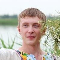 Боян Матвеев